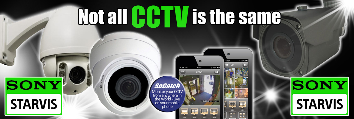 Midsat ltd  1080p & 5mp CCTV Bullet cameras - HD WI-FI CCTV
